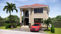 arqui3d-house-plan-001-plans-only.jpg