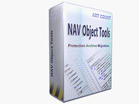 art-count-nav-designer-tools-windows-version-3-60-2009.jpg