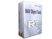 art-count-nav-object-tools-rt-windows-version-for-nav-v-2013-2016.jpg