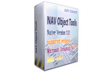art-count-nav-object-tools-windows-version-for-nav-v-3-60-2009.png
