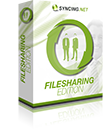 asbyte-gmbh-syncing-net-filesharing-personal-edition-300597694.PNG