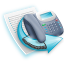 ascendis-software-llc-ascendis-caller-id-single-phone-line-1642530.png