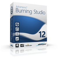 ashampoo-gmbh-co-kg-ashampoo-burning-studio-12.png