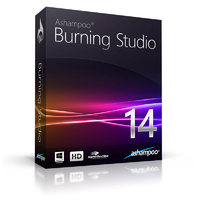 ashampoo-gmbh-co-kg-ashampoo-burning-studio-14.jpg