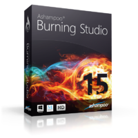 ashampoo-gmbh-co-kg-ashampoo-burning-studio-15.png