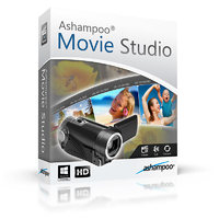ashampoo-gmbh-co-kg-ashampoo-movie-studio.jpg