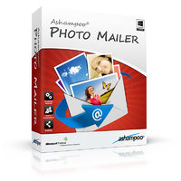 ashampoo-gmbh-co-kg-ashampoo-photo-mailer.jpg