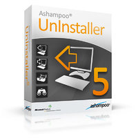 ashampoo-gmbh-co-kg-ashampoo-uninstaller-5.jpg
