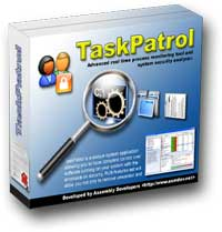assembly-developers-taskpatrol-300059571.JPG