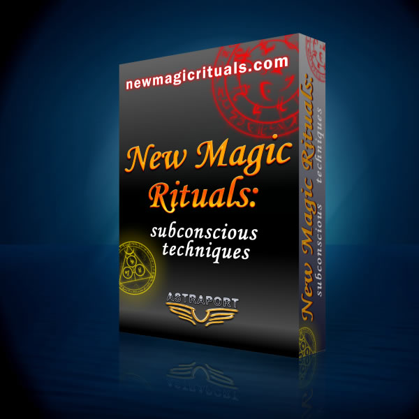 astraport-new-magic-rituals-subconscious-techniques-300262335.JPG
