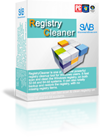 athtek-software-athtek-registrycleaner.png