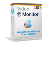 athtek-software-video-surveillance-monitor-discount-for-winners.png