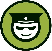 atom-security-staffcop-home-50-discount.jpg