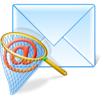 atompark-software-archives-processing-plugin-for-atomic-email-logger.png