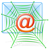 atompark-software-atomic-email-hunter.png