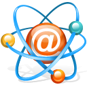 atompark-software-atomic-email-studio-10-off-public.png