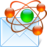 atompark-software-atomic-mail-sender-back-to-school-2015-promotion-20-off.png