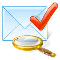 atompark-software-atomic-mail-verifier-back-to-school-2015-promotion-20-off.png