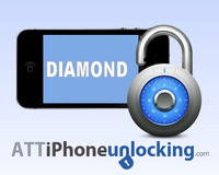 attiphoneunlocking-permanent-factory-unlock-for-at-t-iphone-diamond-1-3-business-days.png