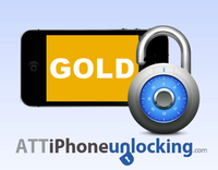 attiphoneunlocking-permanent-factory-unlock-for-at-t-iphone-gold-1-7-business-days.png