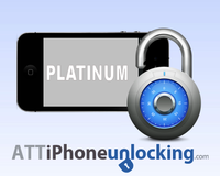 attiphoneunlocking-permanent-factory-unlock-for-at-t-iphone-platinum-1-3-business-days.png