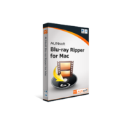 aunsoft-studio-aunsoft-blu-ray-ripper-for-mac.png