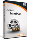 aunsoft-studio-aunsoft-transmxf-for-mac-en.jpg