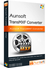aunsoft-studio-aunsoft-transmxf.jpg