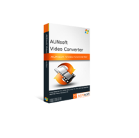 aunsoft-studio-aunsoft-video-converter.png