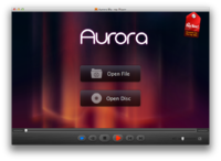 aurora-aurora-blu-ray-player-for-mac-one-year.png