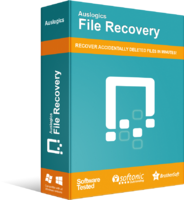 auslogics-labs-pty-ltd-auslogics-file-recovery-50-off.png