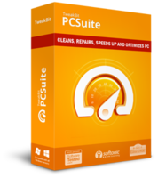 auslogics-labs-pty-ltd-tweakbit-pcsuite-and-tweakbit-pcbooster.png
