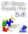 av-bros-av-bros-puzzle-pro-3-1-for-mac-os-x-184239.JPG