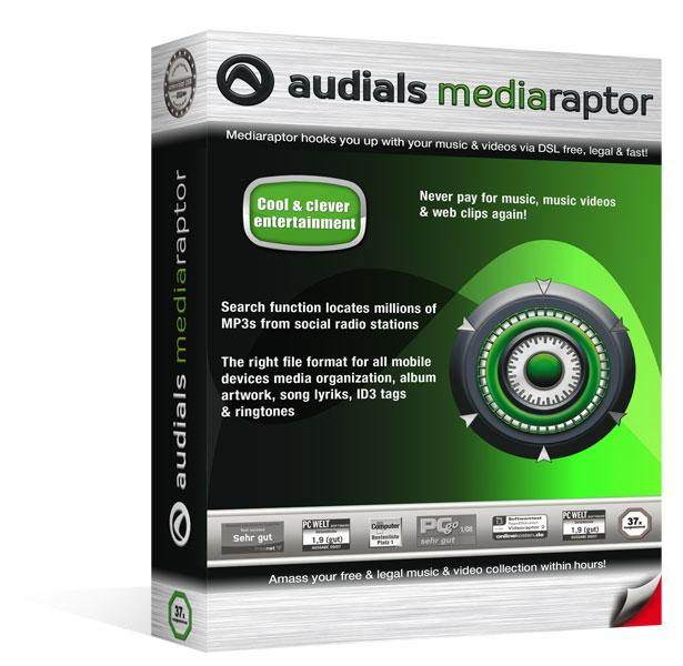 avanquest-software-audials-mediaraptor-10-1-pc-download-3151356.jpg