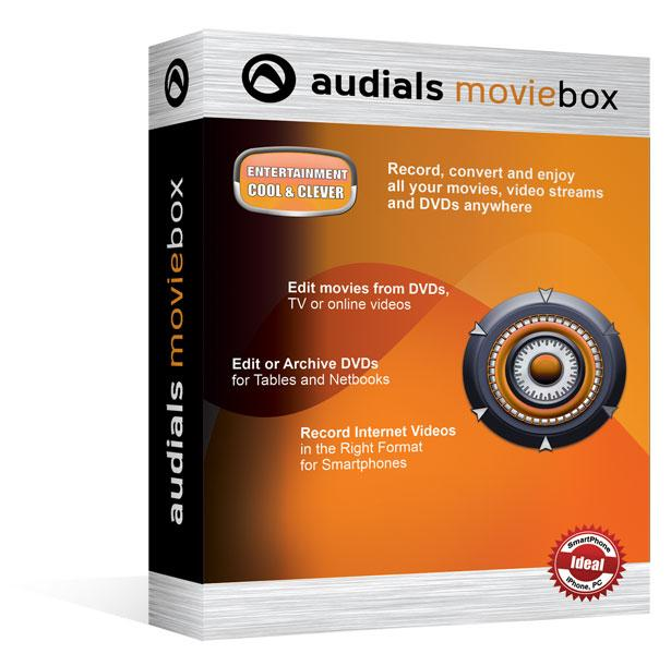 avanquest-software-audials-moviebox-10-1-pc-download-3139358.jpg