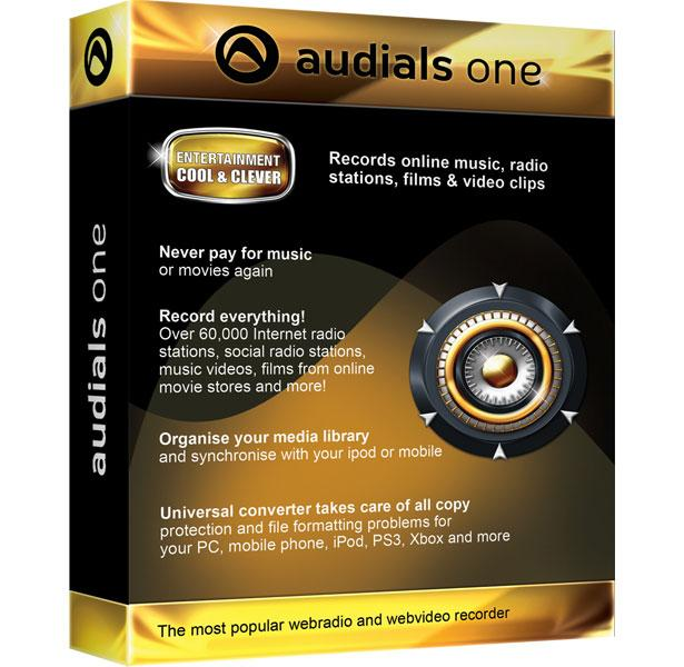 avanquest-software-audials-one-10-1-pc-license-2322431.jpg