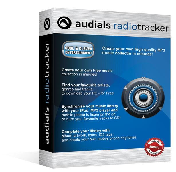 avanquest-software-audials-radiotracker-10-1-pc-license-2736946.jpg
