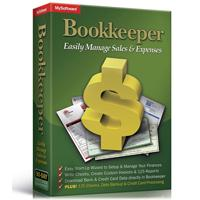 avanquest-software-bookkeeper-2012-1pc-download-2706272.jpg