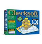avanquest-software-checksoft-home-business-1pc-download-3136838.jpg