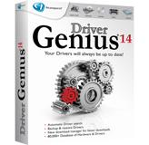 avanquest-software-driver-genius-professional-espanol-1-pc-license-3110760.jpg