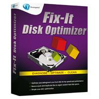 avanquest-software-fix-it-disk-optimizer-1-pc-license-2834580.jpg