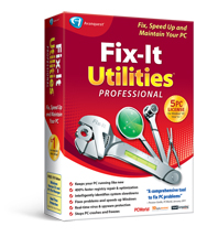 avanquest-software-fix-it-utilities-professional-v14-1-yr-subscription-3180790.jpg
