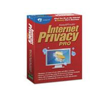 avanquest-software-keepitprivate-internet-privacy-pro-1-pc-license-2532626.jpg