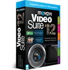 avanquest-software-movavi-video-suite-12-1-pc-download-3253852.jpg
