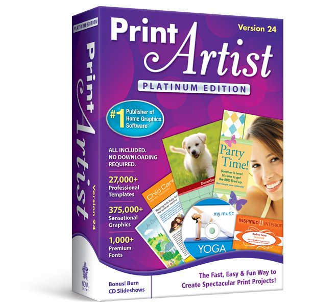 avanquest-software-print-artist-24-platinum-1-pc-download-3139376.jpg
