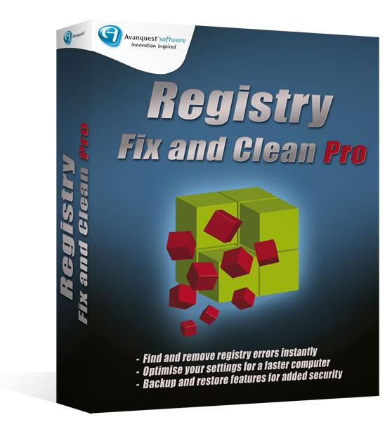 avanquest-software-registry-fix-and-clean-pro-1-pc-license-3029980.jpg