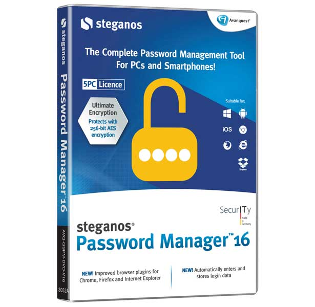 avanquest-software-steganos-password-manager-16-1-pc-download-3253400.jpg