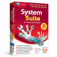 avanquest-software-systemsuite-professional-v14-1-yr-subscription-3181526.jpg