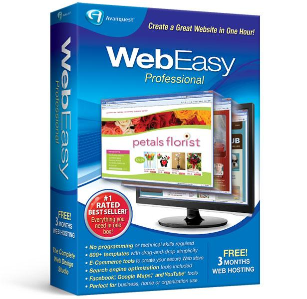 avanquest-software-web-easy-professional-10-1-pc-license-2327355.jpg