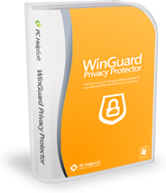 avanquest-software-winguard-privacy-protector-1-pc-license-2301637.png